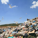 landfills-a-history-of-waste-disposal