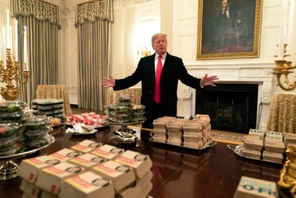 white-house-restaurant-roundtable