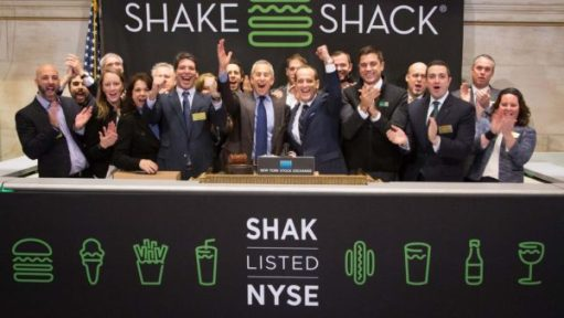 Danny-Meyer-Restaurants-Shake-Shack