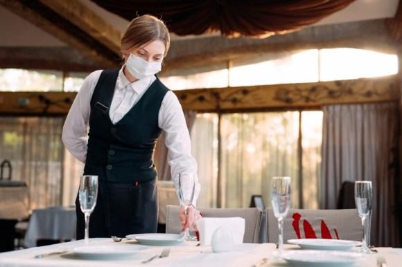 year-in-restaurants-2020