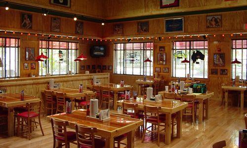 https://i0.wp.com/www.restaurantnews.com/wp-content/uploads/2013/05/Kers-WingHouse-Bar-Grill-interior.jpg