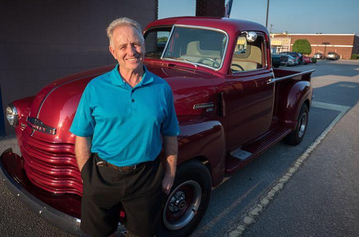 Mr. Bagel Meister Expands to Carolina Beach