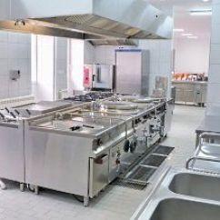 Kitchen Equipment List Hooks Smart Shopping Tips For Purchasing