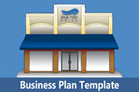 Asset management plan template