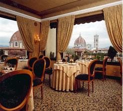 Italian restaurant  Restaurants across Italy Ristorante