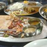 madrasi cuisine