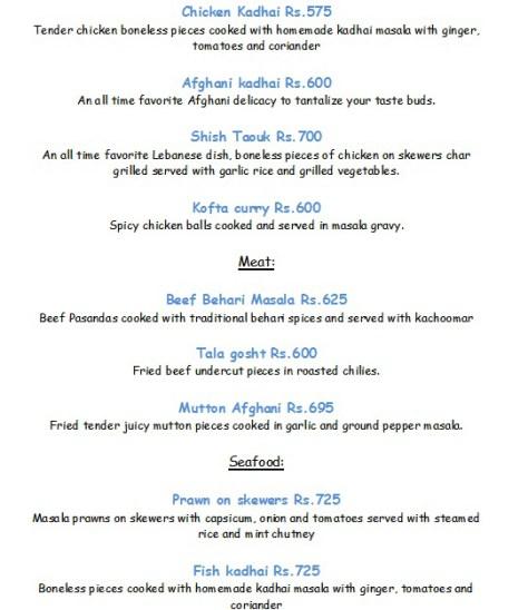 cafe-blue-ginger-iftar-menu 2