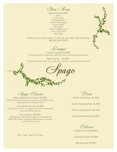 spago-iftar-menu