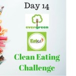 Evergreen and Eatfit
