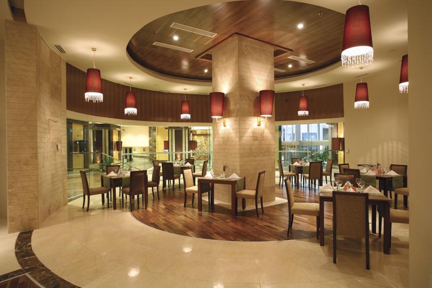 Restaurant Interior Design  Restaurant Seating Blog