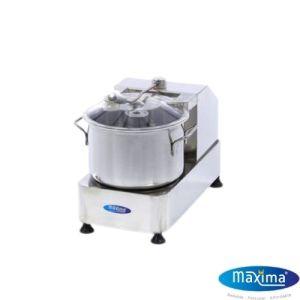 Grønnsakskutter - Maxima Deluxe Cutter 6L