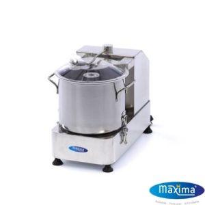 Grønnsakskutter - Maxima Deluxe Cutter 9L