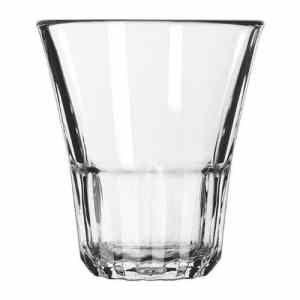 Glass Brooklyn Rocks 26,6cl H101 Ø88mm Glass