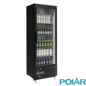 Barkjøleskap - 307Ltr - Polar G-serie