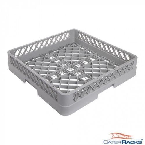 Oppvaskkurv for kopper og glass - CR0100