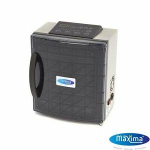 Vacuumpakkemaskin Maxima LIQUID 250 - Pumpe uten olje
