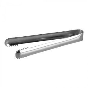 Isklype - rustfritt stål