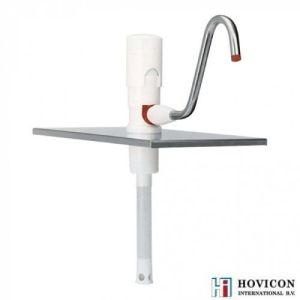 Dispenserpumpe - GN1 / 6 - 865050 - Hovicon