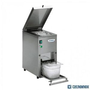 Isknuser - 6kg/min - TecnoInox