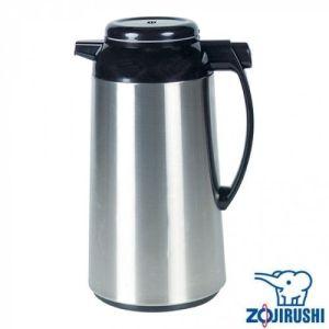 Termokanne - Vakuumkanne 1 liter - 915030