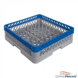 Oppvaskkurv for tallerken høy - CR0301