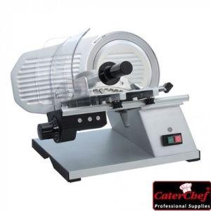 Oppskjærmaskin - Påleggmaskin - Ø22mm - 403100 - CaterChef