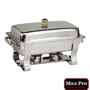 Chafing Dish - 1/1 Gn - 921150