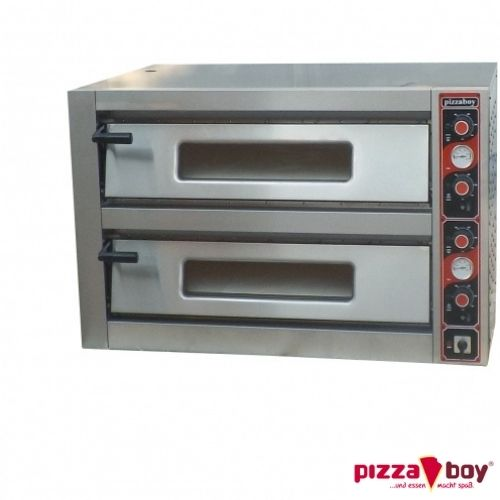Pizzaovn Pizzaboy PB-T9292/2