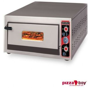 Pizzaovn Pizzaboy PB-T9262