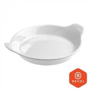 Eggfat Ø15cm - 735061 - Revol