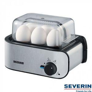 Eggkoker - 910043 - Severing