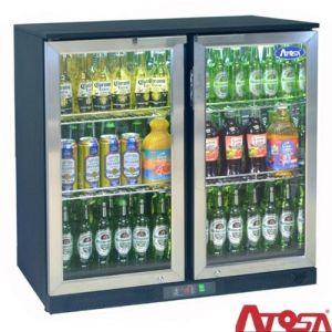 ATOSA(GERMANY) BBD-230 CAD