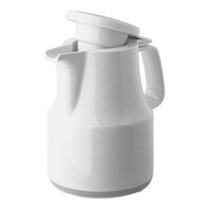 Kaffekanne - vakuumkanne 0,3L - 940030