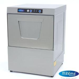 Underbenk oppvaskmaskin - Maxima VN-500 230V