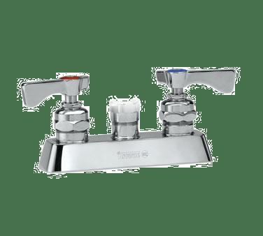 15 3xxl 15 3xxl krowne metal krowne royal series faucet bo