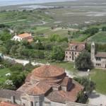 Locanda Cipriani Torcello slider
