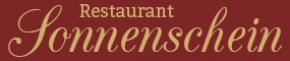 Restaurant Sonnenschein