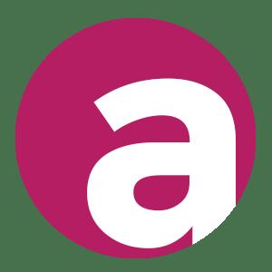 ASBA logo icon