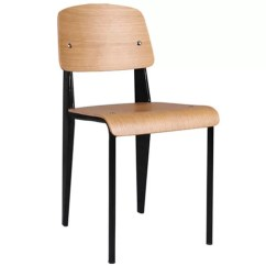 Metal Restaurant Chairs Swivel Chair Integration Nordic Minimalism Leather Wood Seats Library Style