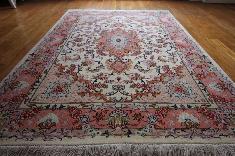 https www restauration tapis paris com le laboratoire du tapis vente de tapis dorient a paris
