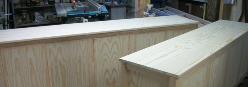 creation de meubles sur mesure