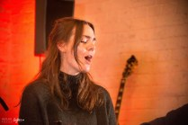 Sofar Sounds - Apr 17 - Yellow Arch-16