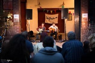 Sofar Sounds - June 17 - Yellow Arch-16