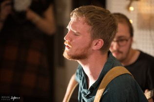 Sofar Sheffield - 2017 - Oct - Union St-25