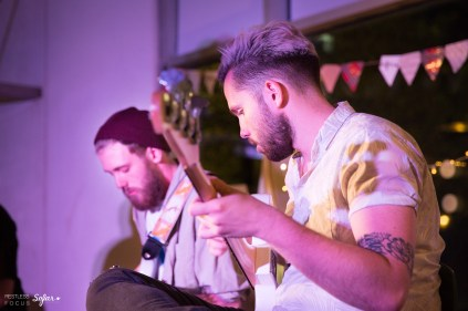 Sofar Sheffield - 2017 - Sept Millenium-26