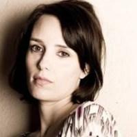 La dolcezza di un'attrice. Intervista a Daniela Piazza
