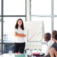 Imprenditoria femminile: le agevolazioni al Sud