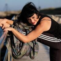 """Teatri chiusi, si balla sul terrazzo: la """"danza d'appartamento"""" si fa social"""
