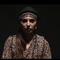 """""""Loro non sono come noi"""": da Bari la nuova campagna di #inclusionesociale"""