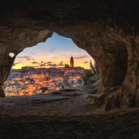 Il futuro della Basilicata passa dal turismo culturale